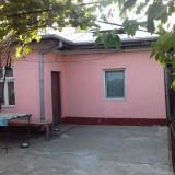 Casa de Vanzare, 82 mp, Numar camere: 4, Suprafata teren: 120