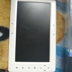 ebook elonex