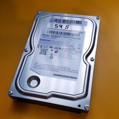 54S.HDD Hard Disk Desktop, 500GB, Samsung, 16MB, Sata II, 500-999 GB, Rotatii: 7200, SATA2