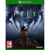 Joc consola Bethesda Prey Xbox ONE - Jocuri Xbox One