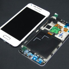 Display LCD Touchscreen Samsung i9070 Galaxy S Advance, Samsung Galaxy S Advance