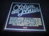 Various - Oldies But Goldies _ vinyl,LP _ Decca (Germania), VINIL, decca classics
