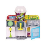 Jucarie Grossery Gang Mushy Slushie Playset