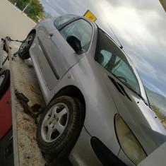 Dezmembrez Peugeot 206 - Dezmembrari Peugeot
