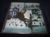 Charlie Rich - Silver Linings _ vinyl,LP _ Epic (SUA)