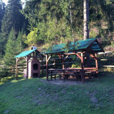 Casă de vacanță Gheorgheni HR - Casa de vanzare, 60 mp, Numar camere: 3, Suprafata teren: 1200