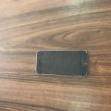 iPhone 5S Apple 16gb decodat cutie accesorii, Gri, Neblocat