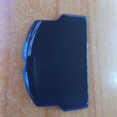 Capac baterie PSP 200x-300x - nou