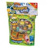 Set Jucarii Grossery Gang 10 Pack Series 2
