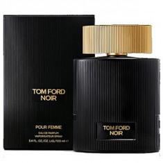 Tom Ford Noir Pour Femme EDP 50 ml pentru femei, Apa de parfum, Floral oriental