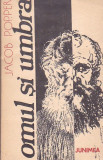 JACOB POPPER - OMUL SI UMBRA
