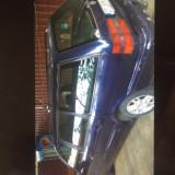 Volkswagen, An Fabricatie: 1995, Motorina/Diesel, 408875 km, 1900 cmc, PASSAT