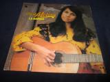 Olivia Molina - LA Bamba _ vinyl,LP _ EMI (Germania), VINIL, emi records