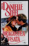 DVD Colecția Danielle Steel, Romana, universal pictures