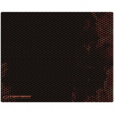 Mousepad Esperanza EGP101R