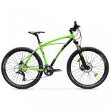 Bicicleta MTB PEGAS SUPER PRET