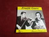 CD  FRATII GORE