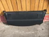 Polita luneta,suport boxe spate BMW E60