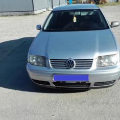 VW Bora 1.6 16 Valve, An Fabricatie: 2003, Benzina, 230000 km, 1598 cmc