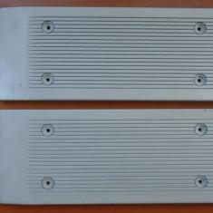 Laterale Originale Deck TEAC V-7000, Pret Negociabil - Deck audio