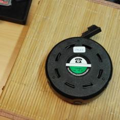 Cablu Telefon Fix (13457)