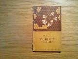 SA CRESTEM ALBINE -  M. Badea - Editura Tineretului, 1956, 90 p.