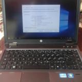 Vand leptop i5 - Laptop HP Envy, Intel Core i5, 500 GB