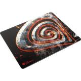 Mousepad Natec Genesis M33 Lava