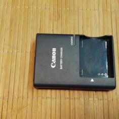 Incarcator Battery Canon CB-2LXE 4,2V 0,7A (13450)