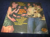 various - Rock Rock Rock _ vinyl,Lp _ Music For Pleasure (Olanda)