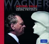 R. Wagner - Wagner ( 1 CD )
