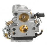 Carburator drujba Husqvarna 235, 236, 240 - NOU -