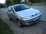 Auto Fiat Albea, 8400km, primul proprietar,anul 2004, Benzina, Berlina