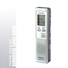 Reportofon profesional CENIX-P3410