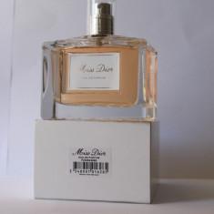 Parfum Original Dior Miss Dior Eau de Parfum 100 ml tester - Parfum femeie Christian Dior