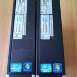 Calculator hp 8200 USDT, i3, Hdd 320gb, Ram 6gb - Sisteme desktop fara monitor HP, Intel Core i3
