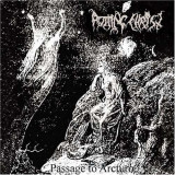 Rotting Christ - Passage To Arcturo -Hq- ( 1 VINYL )