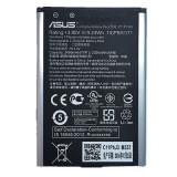 Acumulator Asus  Zenfone 2 Laser ZE500KL cod C11P1428   produs nou original, Li-ion