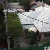 Particular casa curte - Casa de vanzare, 300 mp, Numar camere: 4, Suprafata teren: 150