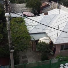 Particular casa curte - Casa de vanzare, 300 mp, Numar camere: 4, Suprafata teren: 300