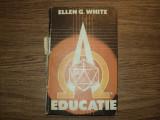 Educatie de Ellen White