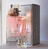 Parfum Original Lancome La Vie Est Belle Bouquet de Printemps EDP 100 ml Tester, 75 ml