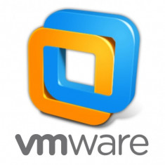 Licente VMware Workstation Pro 12.5 + antivirus gratuit - Aplicatie PC