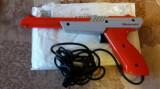 Vand pistol , zapper , 1985 , NES , nintendo ,ca nou, Gun