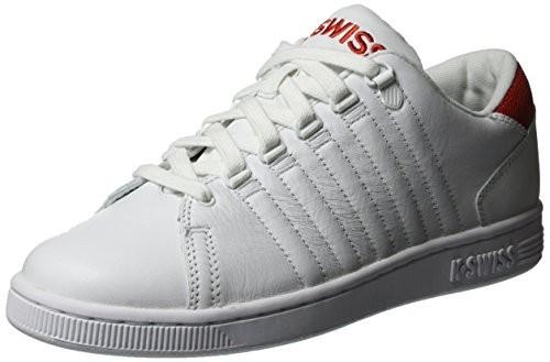 Adidasi K-Swiss Lozan III TT marimea 40, 41 si 42