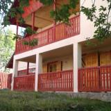 Casa de vanzare - Cheia, judetul Prahova, 146 mp, Numar camere: 4, Suprafata teren: 433