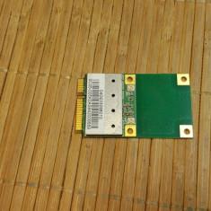 Placa Wireless Laptop Asus K50IN AR5B95
