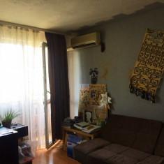 Apartament 2 camere, Sos. Giurgiului, Sector 4 - Apartament de vanzare, 46 mp, Numar camere: 2, An constructie: 1970, Etajul 3