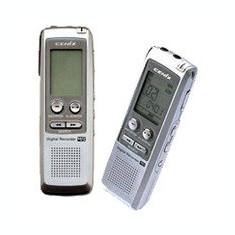 Reportofon profesional CENIX-P2340