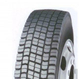 Anvelopa vara DOUBLESTAR DSR08A 315/80 R22.5 154M - Anvelope camioane